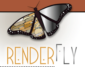 Renderfly
